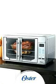 oster french door toaster oven french door oven french door oven digital french door oven offers