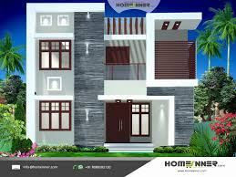 50 unique indian home design 3d plans house floor plans house