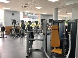 alfortville salle de sport fitness musculation vita liberté