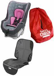 graco my ride 65 convertible car seat sylvia reviews elegant graco my ride convertible car seat with gate check bag car seat