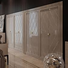 contemporary fitted bedroom furniture. Simple Furniture Built In Wardrobes With Sliding Doors Contemporary Fitted Cream  Bespoke Bedroom To Contemporary Fitted Bedroom Furniture