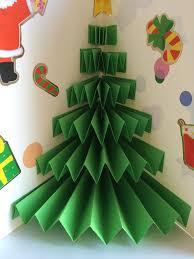 30 Weihnachtsdeko Tr Dayfornightnet