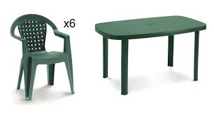 small plastic garden table small green plastic garden table pretty design 2 lovable chairs chair small