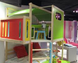 gautier kids furniture. Gautier Furniture Tree House Bed Kids I