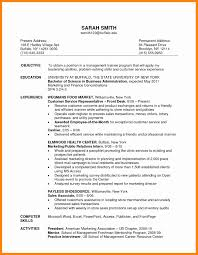 Luxury Retail Resume Sample Luxury Retail Resume Cityesporaco 12