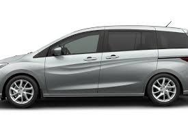 new car release in 2014Mazda 5 Review Minivan New Car Release Date 2014 2016 Car Release