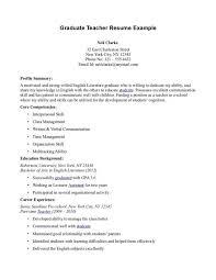 resume student teacher resume template student teacher resume samples