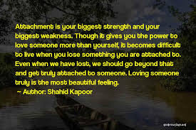 Quotes About Feeling Beautiful Best of Top 24 Quotes Sayings About Feeling Beautiful