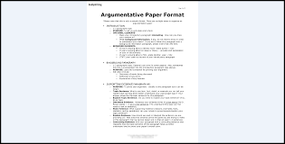 100 Argumentative Essay Topics That Work Everywhere