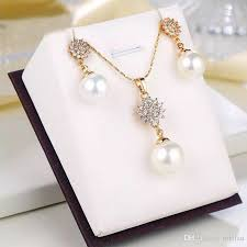 216s smooth big pearl pendant necklace and jpg
