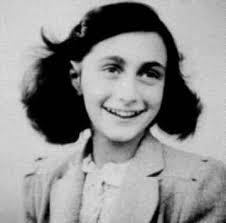 Im Zentrum Amsterdams steht das <b>Anne Frank</b> Haus: Das Versteck, <b>...</b> - annefrank