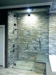 steam shower kit. Steam Shower Kit Fabulous Canada . E