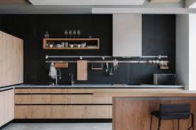 just kitchen designs. 16 dazzling scandinavian kitchen designs you just have to see i