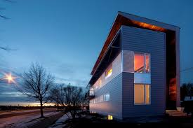 Small Picture 10 Home Improvement Ideas to Make It Energy Efficient