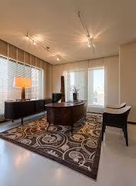 study lighting ideas. Delighful Ideas Delectable Study Room Lighting In Popular Interior Design Home  Tips Installation Gallery Ideas S