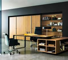 office design companies. Interior Design Companies Birmingham Awesome Office Firms Toronto Full Size Of Home Hong Kong A