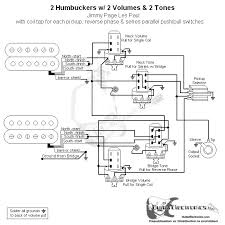 coil splitting wiring diagram les paul wiring diagram les paul wiring schematic auto diagram