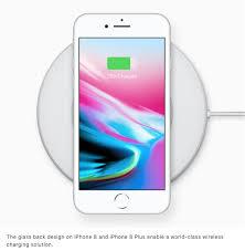 Apple Almas قیمت 8 X بلکین 10 خرید Store و وایرلس اپل برای آیفون شارژر -