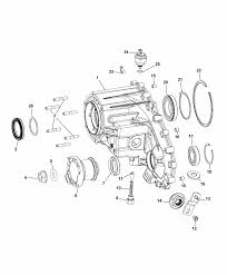 92 jeep wrangler fuse box diagram jeep auto wiring diagram starter moreover discussion t20547 ds688671 also