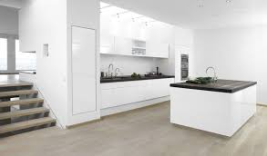 Small Picture White Kitchen Design Ideas buddyberriesCom