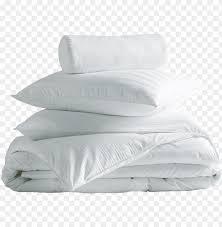 freeuse hrvst love your linens bedding