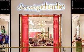 charming charlie pay pay 16 for 30 credit to spend at charming charlie