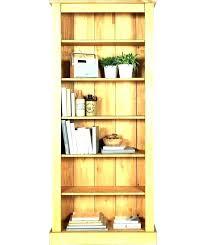 6 inch wide shelf unit bookcases inch wide bookcase deep shelving unit wall saver for 6 shelves 8 fabulous shelf 6 wide shelf unit