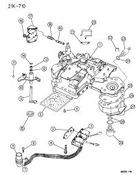 Exelent teleflex tachometer wiring diagram pattern electrical 00000epq teleflex tachometer wiring diagram bmw k1200rs fuse box bmw k1200rs fuse box