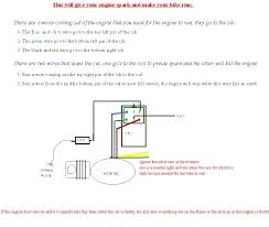5 pin cdi wire diagram 5 image wiring diagram wiring diagrams archive monkeybikeoz forum on 5 pin cdi wire diagram