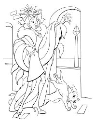 top 102 dalmatians coloring pages 72 for your with 102 dalmatians coloring pages
