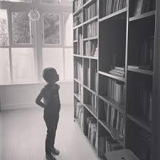 Boekwijzer Altijd Het Beste Boek Voor Jouw Kind