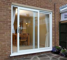 Patio : Andersen Windows French Doors Exterior Sliding French ...