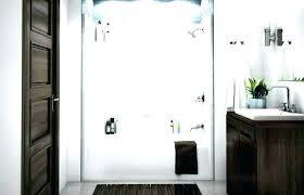 small modern bathtub small modern bathtub bathtubs 4 shower combo idea deep tub combination small tub