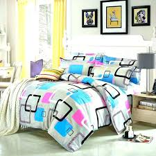queen duvet sizes double bed quilt covers high fashion bedding set kids bedding set include cotton