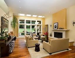 Hardwood Flooring Ideas Living Room Best Design