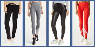 10 Best Leggings for Women 2021 — Stylish and Comfortable Leggings