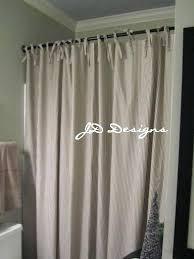 xlong shower curtains bathroom fabulous long shower curtain impressive idea extra tall liner x long shower