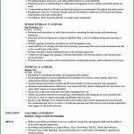Audit Manager Resume Samples Stupendous Audit Manager Resume Sample For Your Inspiration