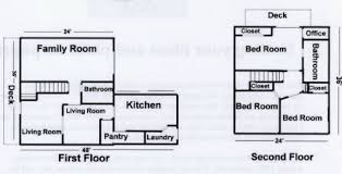 make a floor plan. Pleasant Design Ideas 17 Create A Blueprint Of House How To Make Floor Plan For Inspiring R