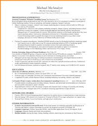 Great Resume Samples great resume samples bio resume samples 34