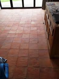 red clay floor tile spanish ceramic kitchen internal wall tiles