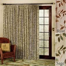 sliding glass door blinds shutters for sliding glass doors front door shades best blinds for sliding