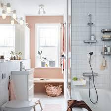 Badezimmer Inspirationen Für Dein Zuhause Ikea