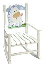 rocking chair covers australia. rocking chair covers australia kids outdoor walmart usa