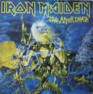 Live After Death [LP]