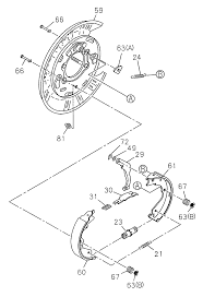Honda engine schematics transmission spring impala power seats parking brake 3081585 honda engine schematics transmission springhtml