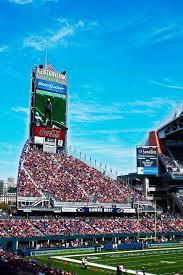 Seahawks Seating Chart Hawks Nest Football Centurylink Field Hawks Nest North Endzone