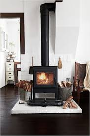 remarkable wood fireplace blower system within converting gas fireplace to wood e2g