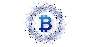 The ?puede uno hacerse rico con bitcoin? Hacerse Rico Con Bitcoin Todavia Es Posible