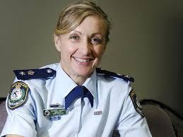 Wanted: Alleged Newcastle fugitive Tiffany-Anne Brislane-Brown ...